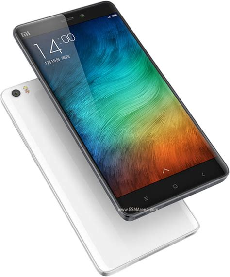 Xiaomi Mi Note Mi Note Pro Honey Glass Premium Tempered Glass 0 26mm mi note new flagship model by xiaomi techno freak
