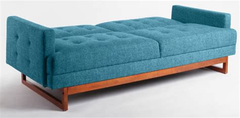 retro style sofa bed vintage style sofa bed uk sofa menzilperde net