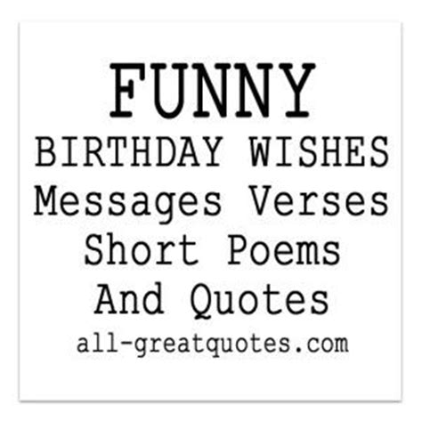 happy birthday brother wishes verses short poems for bro birthday cards for husband google search cards