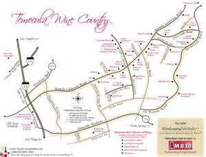 shop temecula wines for temecula wine country speciality