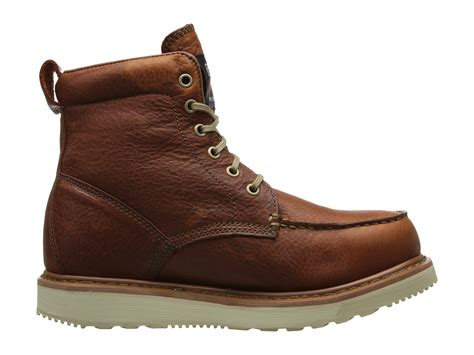 timberland boots pro timberland pro timberland pro 174 6 quot wedge at zappos