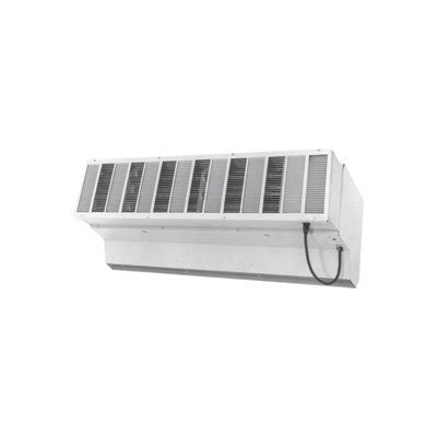 best air curtain top 5 best air curtain commercial 48 for sale 2017