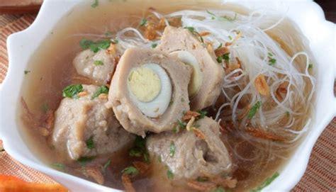 Harga Kaldu Ayam Bubuk by Cara Membuat Bakso Kaldu Ayam Isi Telur Puyuh August 22