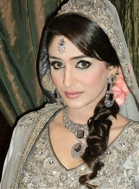 hair styles pakistan pakistani wedding hairstyles for short hair top pakistan