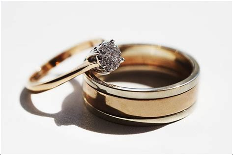 Engagement Rings For Couples by 50 Engagement Rings For Couples Made For Each Other