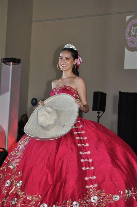 Dress Surabaya quince dresses de charra grosir baju surabaya 15 dresses quince dresses 15