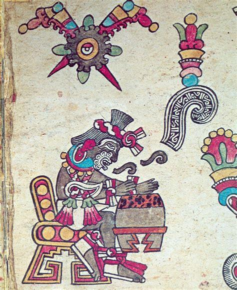 imagenes de flores aztecas poes 237 a azteca 1 introducci 243 n