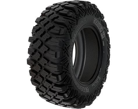 crawler xr tire      pro armor