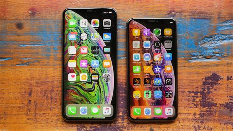 1 iphone xs max iphone xs review updated a few luxury upgrades the xr cnet