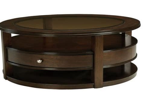 Coffee Tables Galore Coffee Tables Galore Design Images Photos Pictures