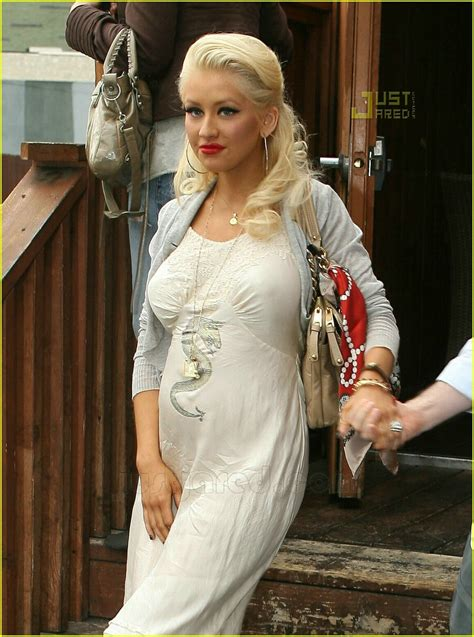 Is Aguilera Getting by Aguilera 2014