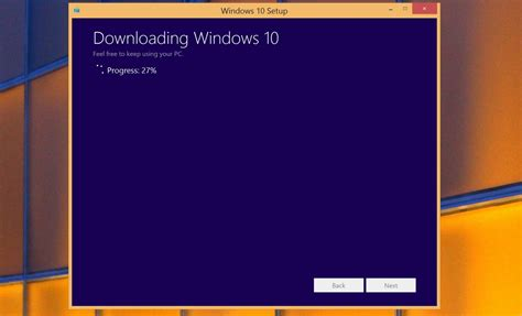 Dvd Installer Windows 10 All In One Terbaru Komputer Laptop how to and install windows 10 even if gwx exe is
