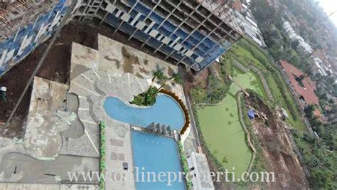 Obat Uban Green Jakarta Timur Kota Jakarta Timur Daerah Khusus Ibukota Jakarta apartemen dijual apartemen green lake view periode 2014 md397