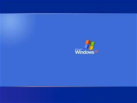 Windows 7 Auto Logout Deaktivieren by Windows Xp Automatically Logs Off After Login Solved