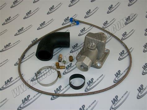 ingersoll rand  kit inlet valve