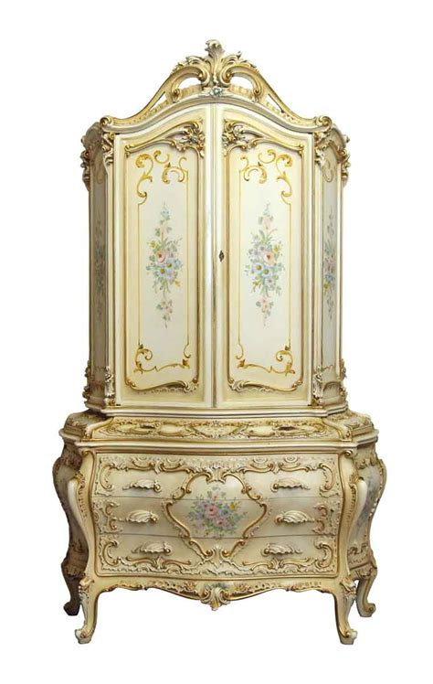 antique french provincial bedroom furniture french provincial bedroom suite olde good things