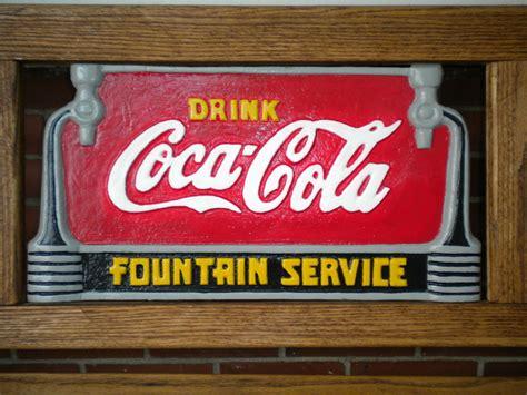 coca cola bench coca cola bench collectors weekly