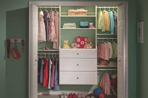 custom closets offices wallbeds and more portland closet