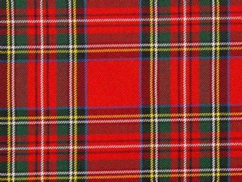 define plaid know your shirt fabric patterns a shirt style guide