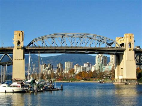granville island  vancouver travel tips