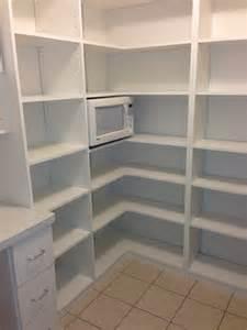 adjustable pantry shelving voqalmedia