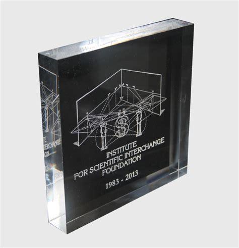 lade in plexiglass latec sta plexiglass incisione laser plexiglass