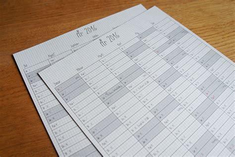 kalender design selv gratis 2016 kalender print print selv