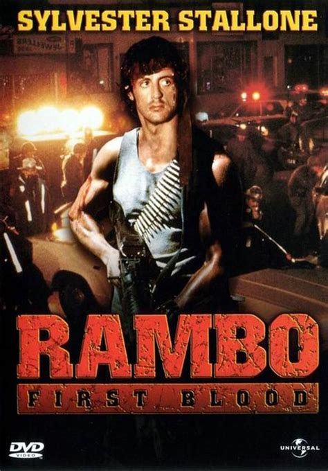 Film Full Rambo 1 | rambo first blood 1 1982 download free movies from