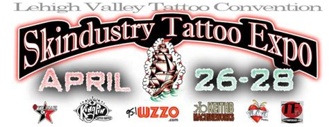 tattoo expo imperial valley 2013 skindustry tattoo expo lehigh valley tattoo
