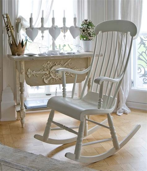 white wooden rocking bench 259 best images about wooden chairs on