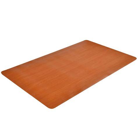 crboger com ikea kitchen mat wooden floor mat wooden 24 x 36 inch wood grain floor mat in kitchen mats
