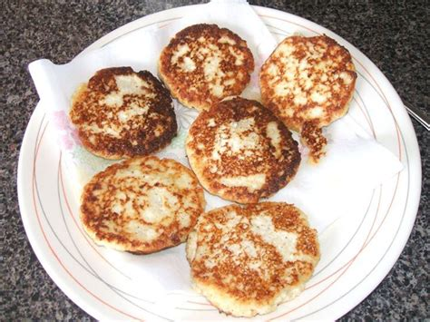 Cottage Cheese Patties by 17 Best Images About Thm On Salts Easy