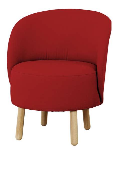 seks sofa bold stol lekker og liten designet av studio habitat