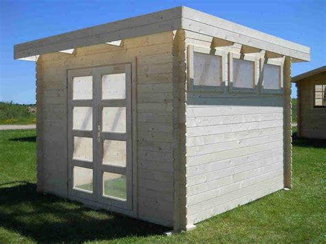 solid build moderna  wood shed  shipping