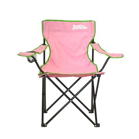 How To Put Up A Deck Chair by Folding Cing Chair Festival Garden Foldable Fold Up