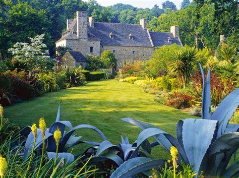 Délicieux Un Jardin Sur Mon Balcon #1: le-jardin-du-Pellinec.jpg