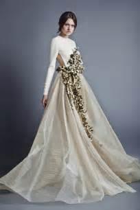 Christmas Wedding Dresses Pictures » Ideas Home Design