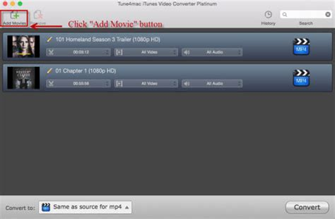 format video chromecast how to mirror itunes m4v movies to tv with chromecast