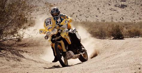 E Bike Vs Motorrad by Motocross Bikes E Starter Vs Kickstarter