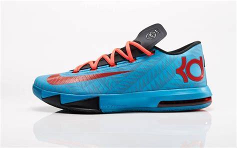 kd shoes foot locker nike kd vi 6 n7 foot locker release details