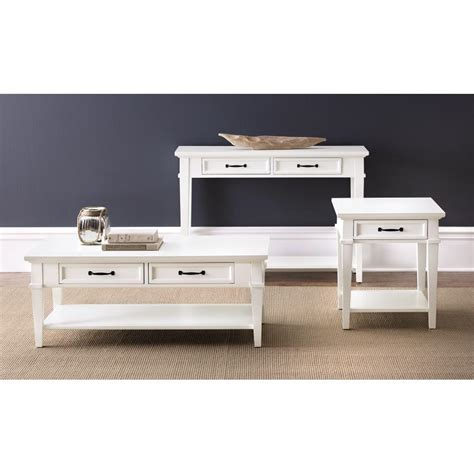 home decorators collection martin ivory built in storage