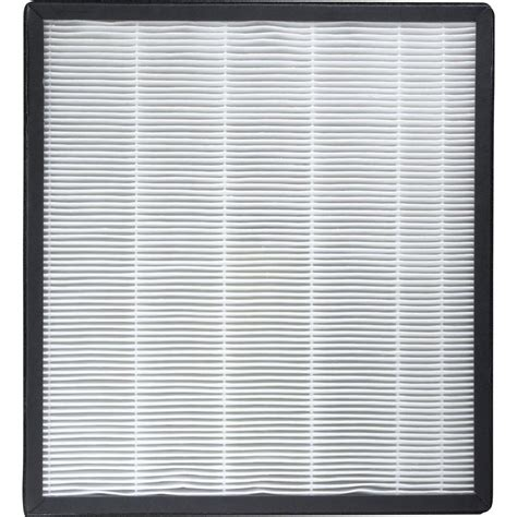 ge air purifier hepa filter raphf2 the home depot