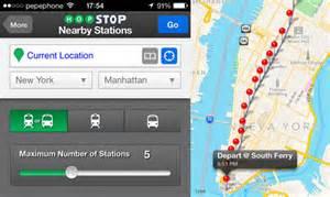 hopstop android apple compra otra empresa en menos de 24 horas hopstop con informaci 243 n transporte p 250 blico