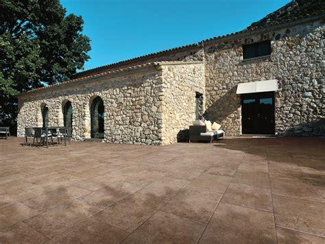 piastrelle treviso pavimenti per esterno in gres e pietra edil orlando