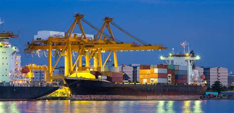 calculate international freight rate shipping cost freight calculator