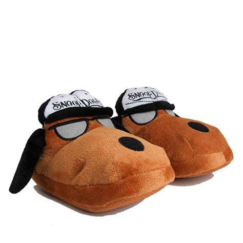 house of shoes online shop snoop dogg slipper house shoes and pillow