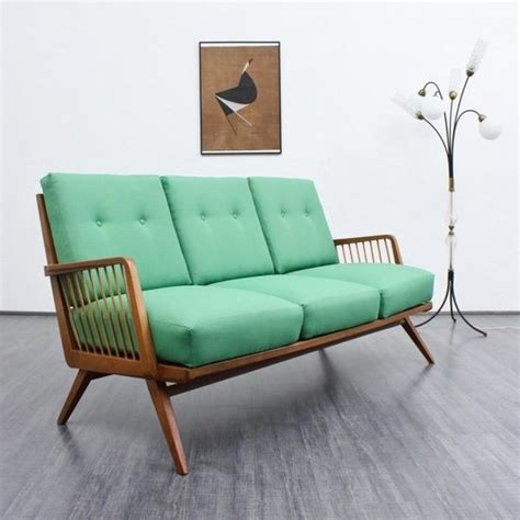 mcm couch mcm couch lovenestdesign s color of the month for july
