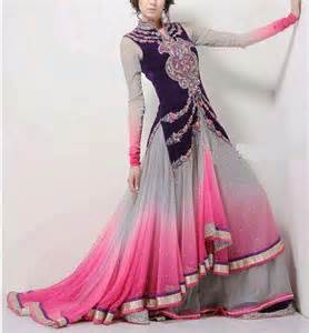 closed neck pakistani dresses fancy high neck dresses