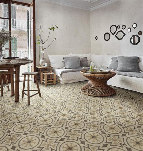 pavimenti ragno piastrelle salotto in gres porcellanato ragno