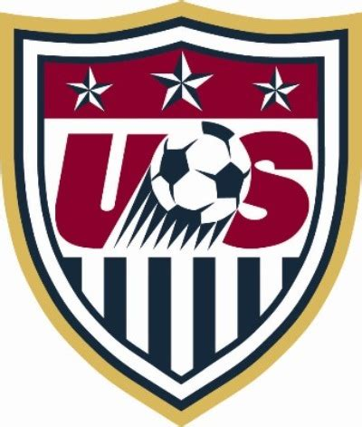 transgriot: 2011 fifa women's world cup team usa watch  on